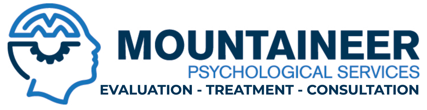 Mountaineer Psychological Services